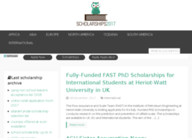 scholarships-2015.com