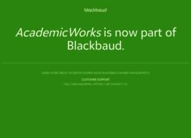 scholarships-idaho.academicworks.com