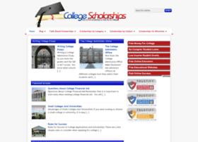 scholarships-online.com