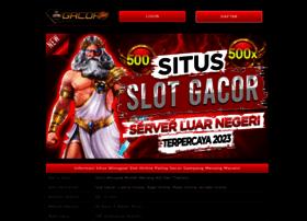 scholarships101.com