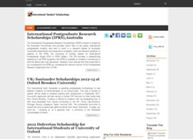 Scholarshipsfund.blogspot.com