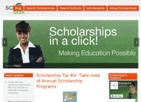 scholarshipsinaclick.org