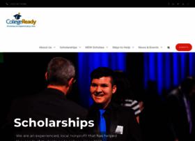 scholarshipsinc.org