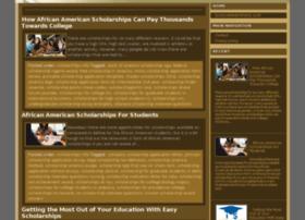 scholarshiptipsaz.com