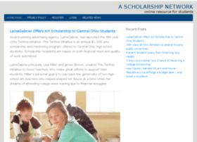 scholarshipupdates.org