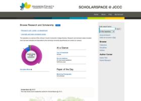 scholarspace.jccc.edu