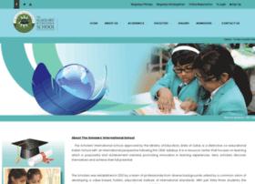 scholarsqatar.com