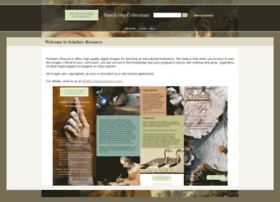 scholarsresource.com