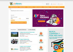 scholarum.es