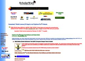 scholarware.com