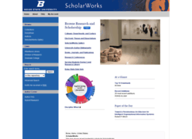 scholarworks.boisestate.edu