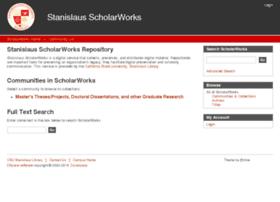 scholarworks.csustan.edu
