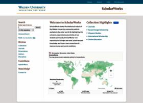 scholarworks.waldenu.edu