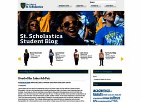scholasticastudents.com