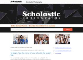 scholasticphotography.hhimagehost.com