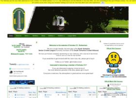 scholescc.play-cricket.com