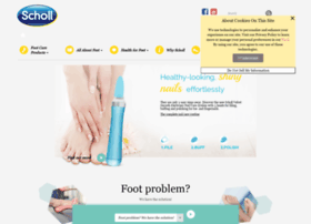 scholl.com.sg
