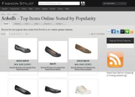 scholls.fashionstylist.com