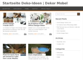 schonesmobel.com