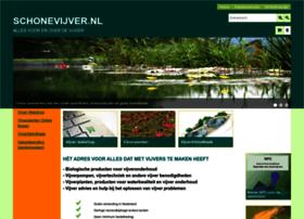 schonevijver.nl
