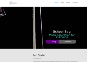school-bag.org