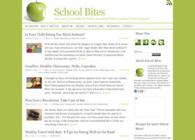 school-bites.com