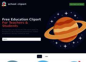 school-clipart.com