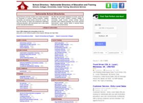 school-directory.info