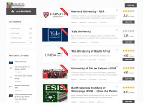 school-directory.org