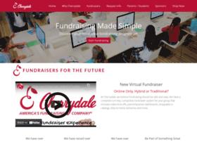 school-fundraisers.com