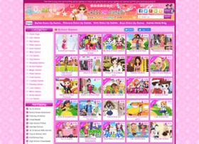 school-games.dressupgames8.com