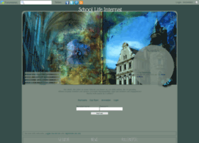 school-life-internat.forumieren.com