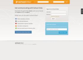 school-links.org.nz