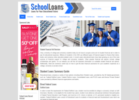 school-loan.net
