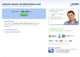 school-music-productions.com