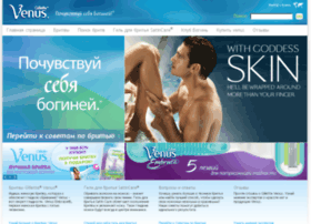 school-of-date.ru