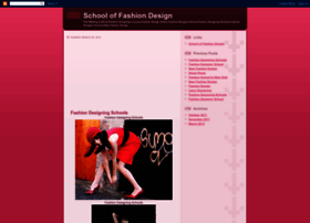 school-of-fashion-design.blogspot.com