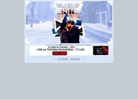 school-of-new-york.forumsactifs.net