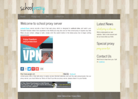 school-proxy.net