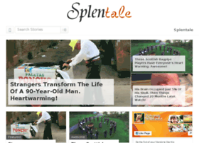 school-recording.splentale.com