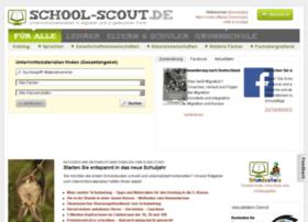 school-scout-ratgeber.de
