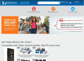 school-shop-britannica.com