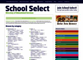 school-workshops.com