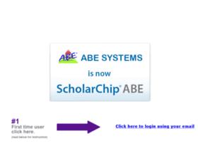 school.abesystems.com