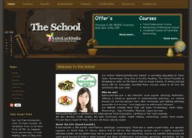 school.astroluckindia.com
