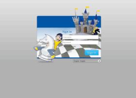 school.chessok.com