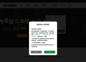 school.chinaedu.com