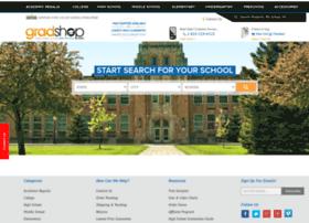 school.gradshop.com