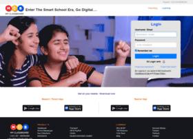 school.myclassboard.com