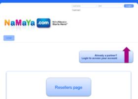 school.namaya.com